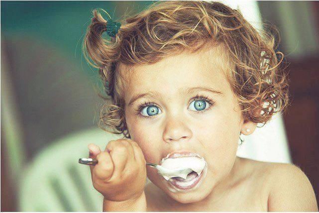 Appetito in bocca … o nel cervello