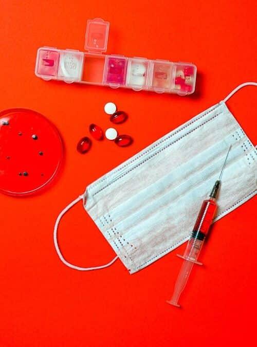 Covid-19 e test sierologico. A chi serve?